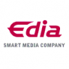 「エディア(3935)」のIPO新規上場承認