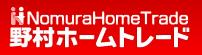 NOmura-hometrade-logo