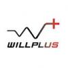 「ウイルプラスホールディングス(3538)」のIPO申込完了