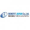 「ベネフィットジャパン(3934)」のIPO抽選結果