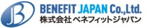benefit-japan