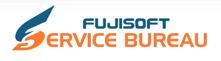fujisoft-sb