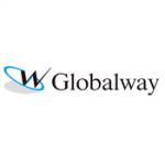「スターアジア不動産投資法人(3468)」、「ジャパンミート(3539)」と「グローバルウェイ(3936)」のIPO抽選結果