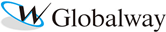 global-way-logo