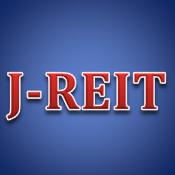 j-reit-logo-sq