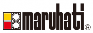 maruhachi