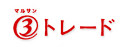 marusan-logo