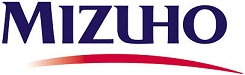 mizuho-logo