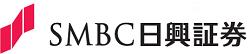 smbc-nikko-logo2