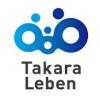 「タカラレーベン・インフラ投資法人(9281)」のIPO新規上場承認
