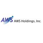 AWSホールディングス(3937)のIPO新規上場承認