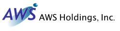 aws-holding-logo