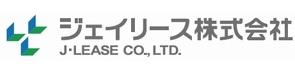 jlease-logo