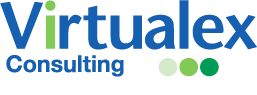 virtulex-logo