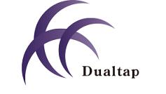 dualtap-logo