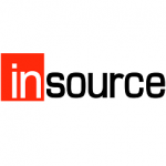 「インソース(6200)」、「デュアルタップ(3469)」のIPO抽選申込み状況