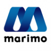 「マリモ地方創生リート投資法人(3470)」のIPO新規上場承認