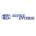 「リファインバース(6531)」のIPO抽選申込み状況
