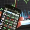 IPO投資を始めるにあたっての、証券会社の選び方