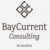 「ベイカレント・コンサルティング(6532)」のIPO新規上場承認