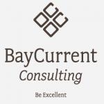 「ベイカレント・コンサルティング(6532)」のIPO抽選結果 ~ 予定通りSBIポイントゲット