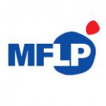 「三井不動産ロジスティクスパーク投資法人(3471)」のIPO初値予想と抽選申込み状況