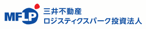 mflp-logo