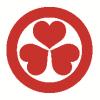 「大江戸温泉リート投資法人(3472)」のIPO初値予想と抽選申込み状況 ~ スルーします