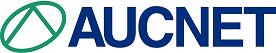 aucnet_logo