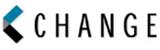 change_logo