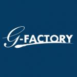 「G-FACTORY(3474)」のIPO新規上場承認