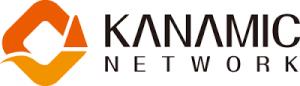 kanamic-logo