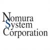 「ノムラシステムコーポレーション(3940)」のIPO新規上場承認