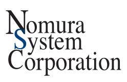 nomurasystem-logo
