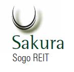 sakura-reit-sq