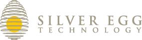 silveregg-logo