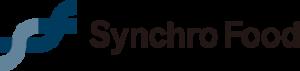 synchro-food-logo