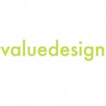 「バリューデザイン」「チェンジ」のIPO初値予想と抽選申込状況