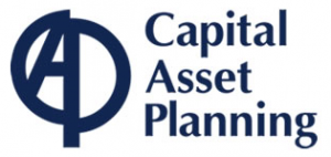 capital-asset-planning_logo