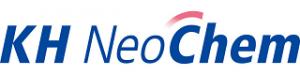khneochem-logo