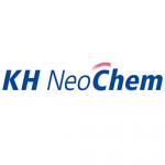 「KHネオケム(4189)」のIPO新規上場承認