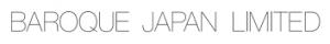 baroquejapanlimited-logo