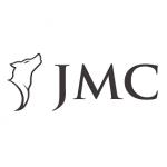 「JMC(5704)」のIPO新規上場情報 ~ この国のものづくりを置き去りにできるか