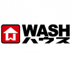 「WASHハウス(6537)」のIPO新規上場情報 ~ コインランドリーのイメージを覆す!