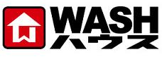 washhouse-logo